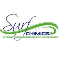 SURF CHIMICA