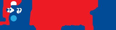 LAVANDERIA STORE | Vendita Prodotti Lavanderia Online | Macchinari Accessori per Lavanderie