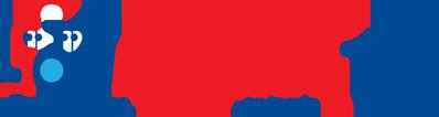 LAVANDERIA STORE | Vendita Prodotti Lavanderia Online | Macchinari Accessori per Lavanderie Logo
