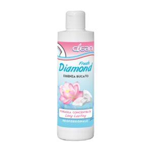 ESSENZA BUCATO FRESH DIAMOND CLEAN PRO 235 ML