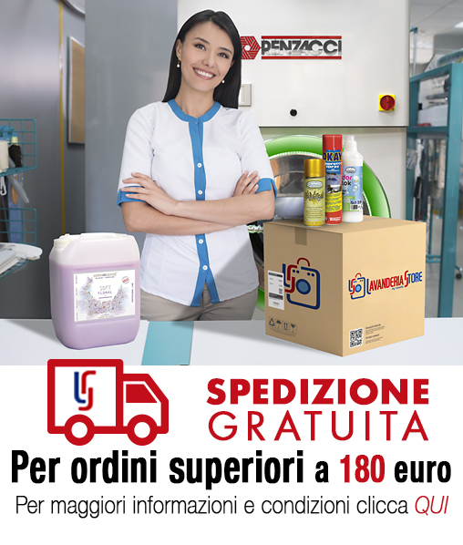 banner-lavanderiastore-mobile